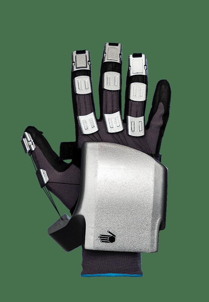Nova Glove