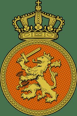 Royal Netherlands Army case study