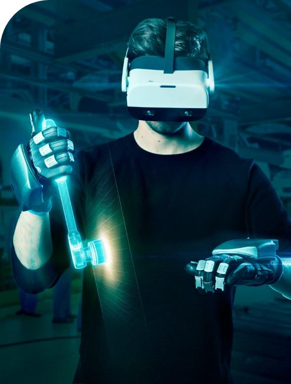 Enabling-touch-in-virtual-reality-Nova-header