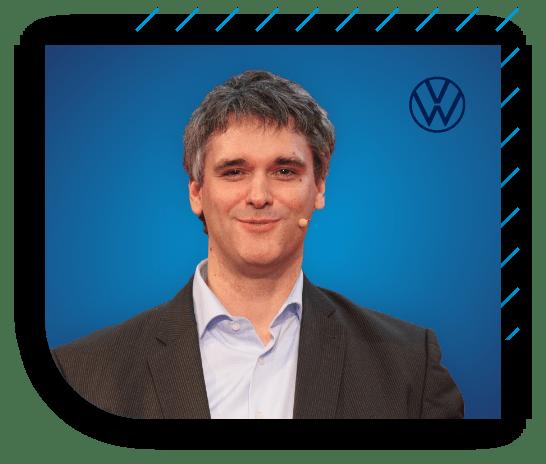Malte-Hedemann-Volkswagen-Group